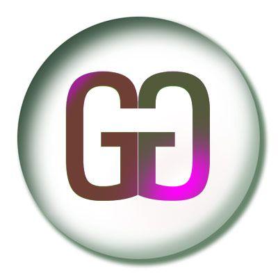 GG - Online Garden Centre!